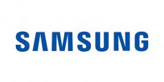 Black Friday Samsung