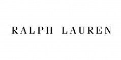 Black Friday Ralph Lauren