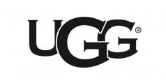 Black Friday UGG