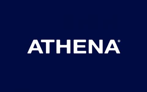 Black Friday Athena