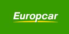 Black Friday Europcar