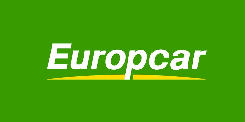 Black Friday Europcar