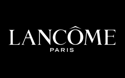 Black Friday Lancôme