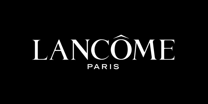Black Friday Lancôme