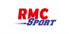 Black Friday RMC Sport
