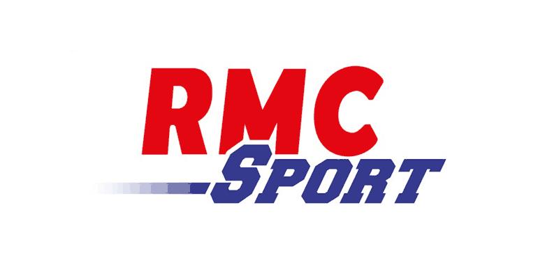 Black Friday RMC Sport