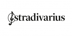 Black Friday Stradivarius