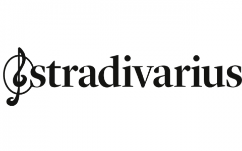 Black Friday Stradivarius