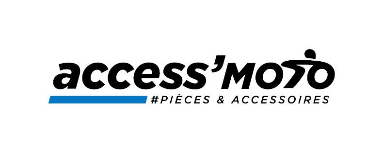 Black Friday Access Moto