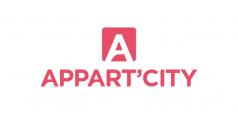 Black Friday Appart City
