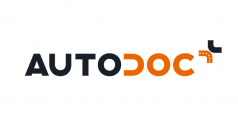 Black Friday Autodoc