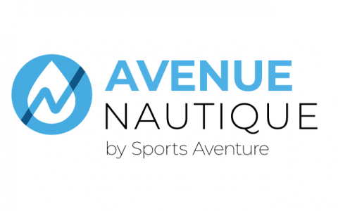 Black Friday Avenue Nautique