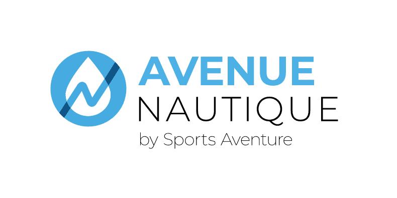 Black Friday Avenue Nautique