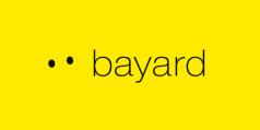 Black Friday Bayard Jeunesse