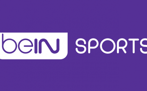 Black Friday beIN Sports