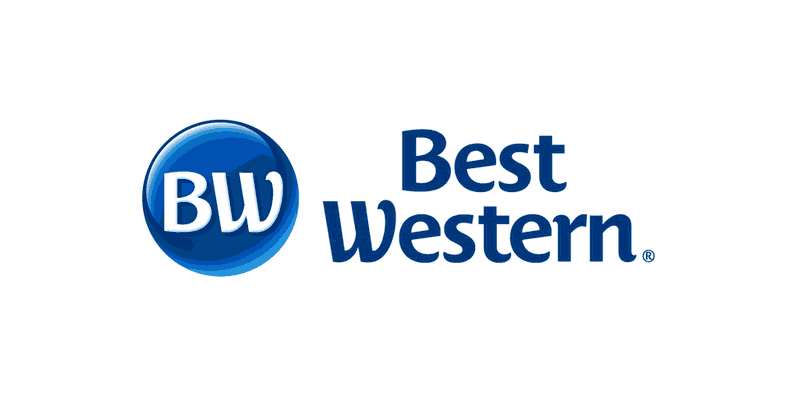 Black Friday Best Western