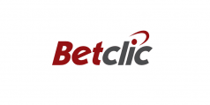 Black Friday Betclic