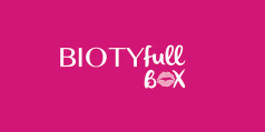 Black Friday BiotyfullBox