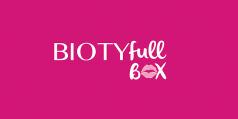 Black Friday BiotyfullBox