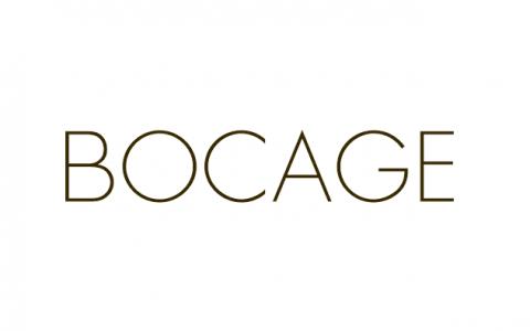 Black Friday Bocage