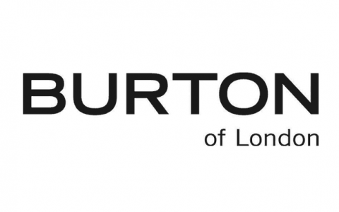 Black Friday Burton