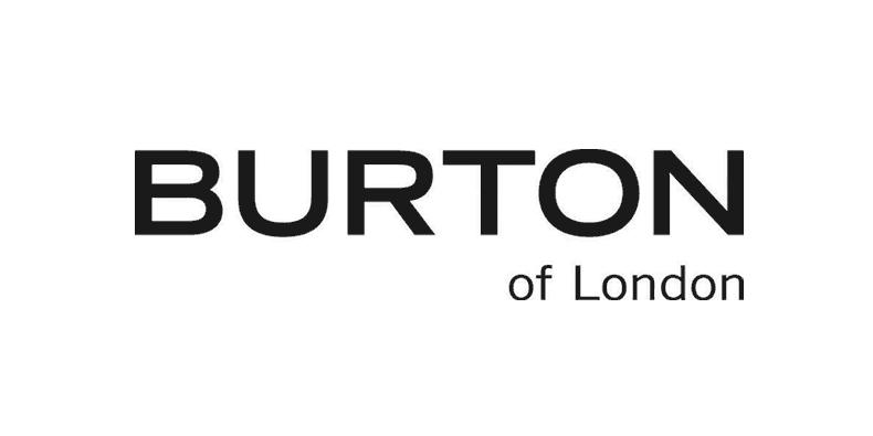 Black Friday Burton