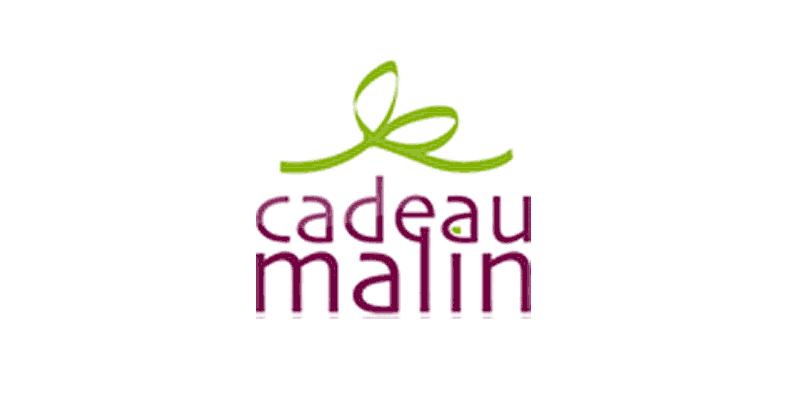 Black Friday Cadeau Malin