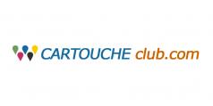 Black Friday Cartouche Club