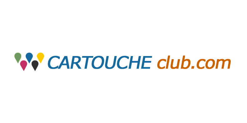Black Friday Cartouche Club