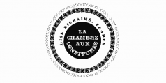 Black Friday La Chambre Aux Confitures