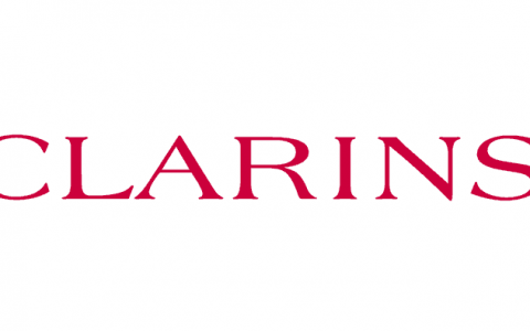 Black Friday Clarins
