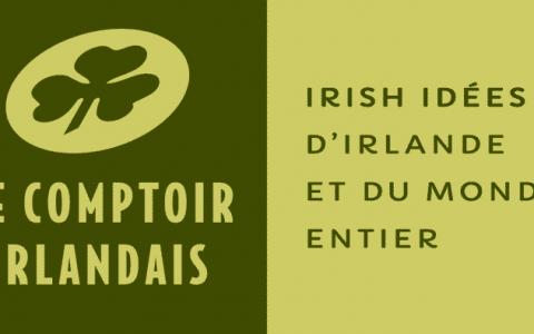 Black Friday Le Comptoir Irlandais