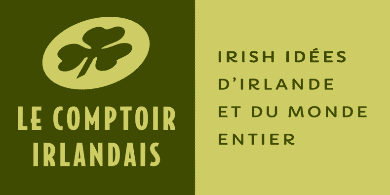 Black Friday Le Comptoir Irlandais