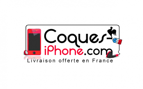 Black Friday Coques iPhone