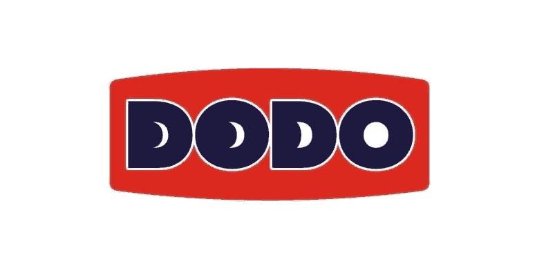 Black Friday DODO