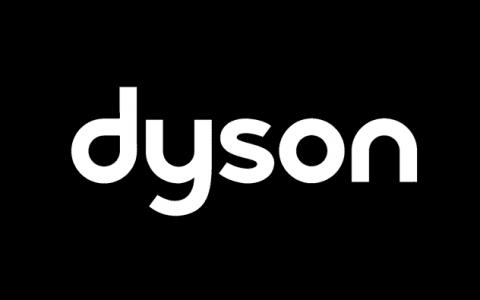 Black Friday Dyson