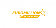 Black Friday Euromillions