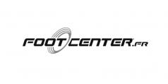 Black Friday Foot Center