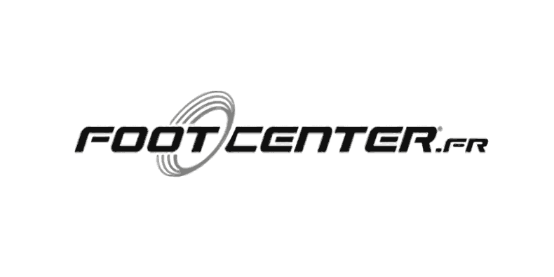 Black Friday Foot Center