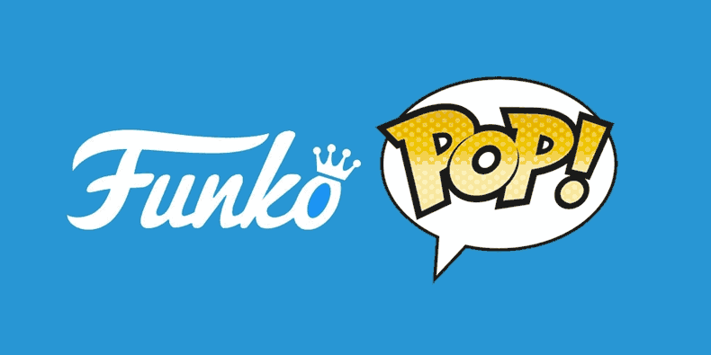 Black Friday Funko Pop