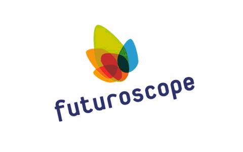 Black Friday Futuroscope