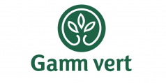 Black Friday Gamm Vert