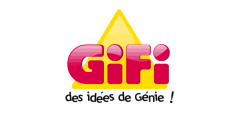 Black Friday GiFi