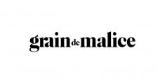 Black Friday Grain de Malice