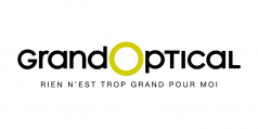 Black Friday Grand Optical