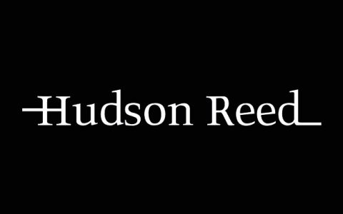 Black Friday Hudson Reed