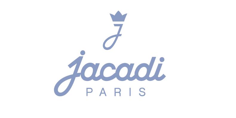 Black Friday Jacadi