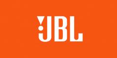 Black Friday JBL