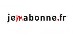 Black Friday Jemabonne.fr