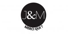 Black Friday J&M Contact